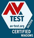 Premio AV-TEST para Emsisoft
