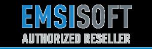 Emsisoft Partner