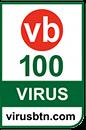 Premio VB100 para Emsisoft
